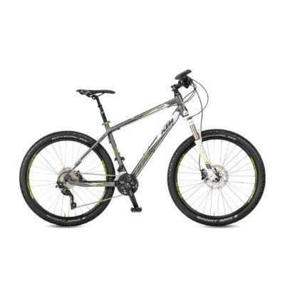 KTM ULTRA Cross 27 30s SLX 2017 Mountain Bike