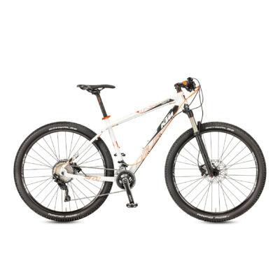KTM ULTRA Force 29 22s XT 2017 Mountain Bike