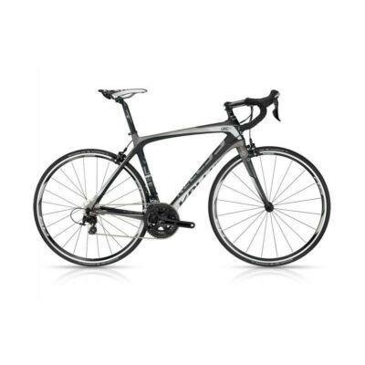 Kellys URC 50 2016 Országúti Kerékpár
