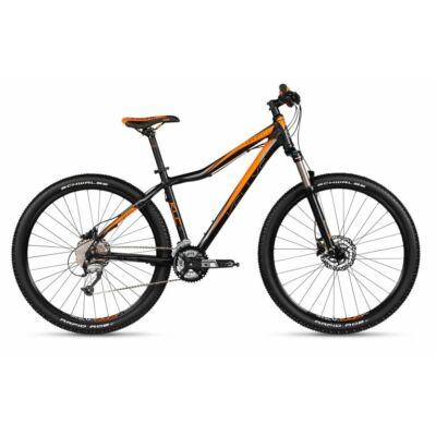 Kellys Vanity 70 29 2017 Mountain bike