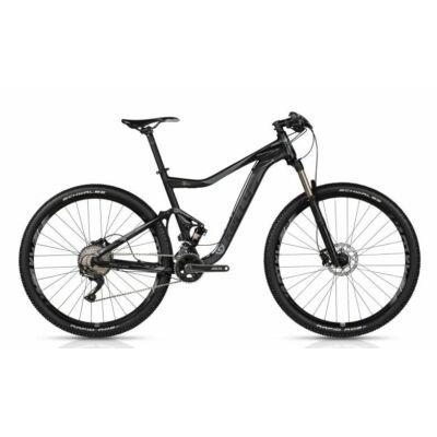 Kellys Reyon 30 2017 Mountain bike