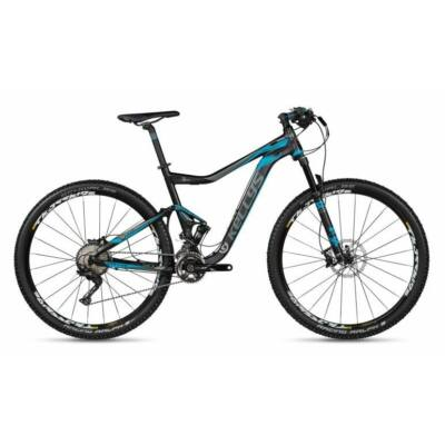 Kellys Reyon 50 2017 Mountain bike