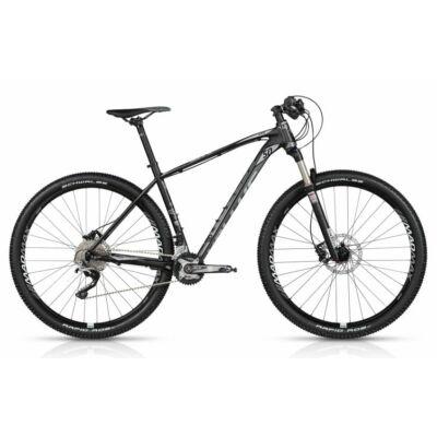 Kellys Gate 50 2017 Mountain bike
