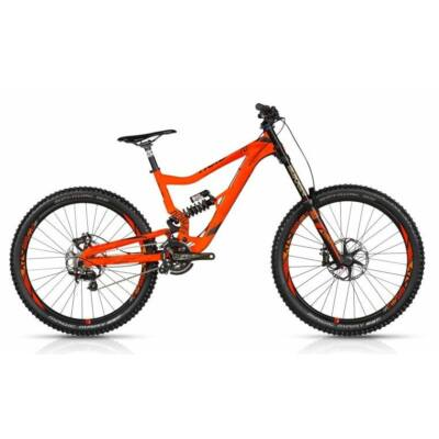 Kellys Noid 70 2017 Mountain bike