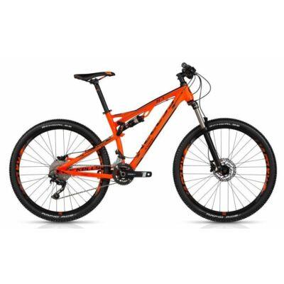 Kellys Tyke 10 2017 Mountain bike
