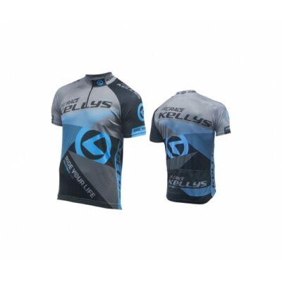 Kellys Mez PRO RACE rövid (016) blue