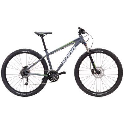 Kona Mahuna 2017 Muntain Bike