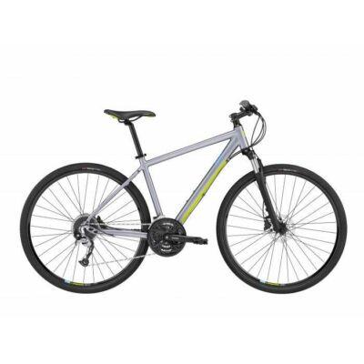 Lapierre CROSS 300 2017 Cross Kerékpár