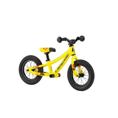 """Lapierre KICK UP 12"""" BOY 2017 Gyerek Kerékpár"""