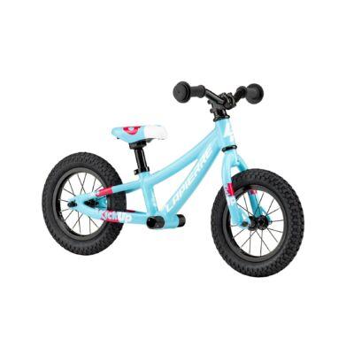 """Lapierre KICK UP 12"""" GIRL 2017 Gyerek Kerékpár"""