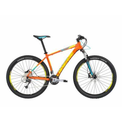 Lapierre EDGE 327 2017 Mountain Bike