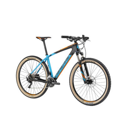 Lapierre PRO RACE 527 2017 Mountain Bike