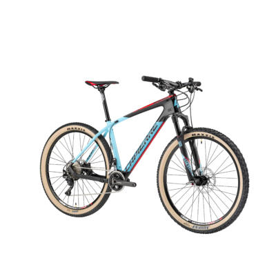 Lapierre PRO RACE 727 2017 Carbon Mountain Bike