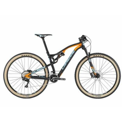 Lapierre XR 629 2017 Fully Mountain Bike