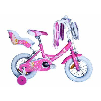 """Mali Lora 12"""" 2017 Gyerek Kerékpár"""