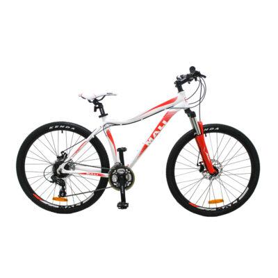 "Mali Angel 27,5"" 2016 női Mountain Bike"