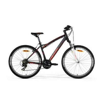 MERIDA 2016 JULIET 6.5 V MATT FEKETE (PIROS) Mountain bike