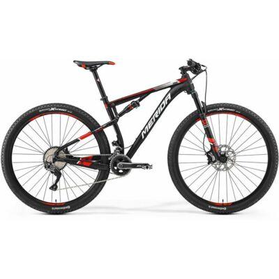 MERIDA 2017 NINETY-SIX 9.800 Mountain bike