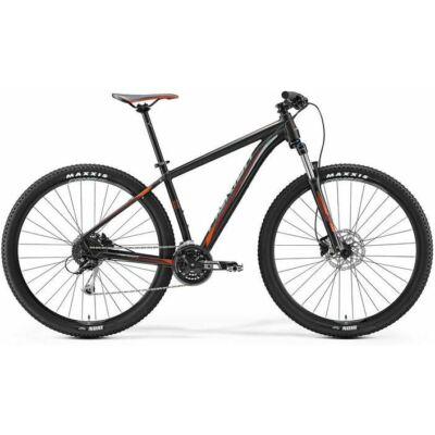 MERIDA 2017 BIG.NINE 100 Mountain bike