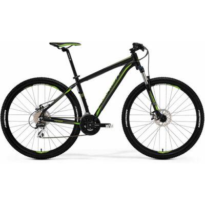 MERIDA 2017 BIG.NINE 20MD Mountain bike