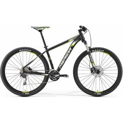 MERIDA 2017 BIG.NINE 300 Mountain bike