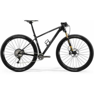 MERIDA 2017 BIG.NINE 9000 Mountain bike
