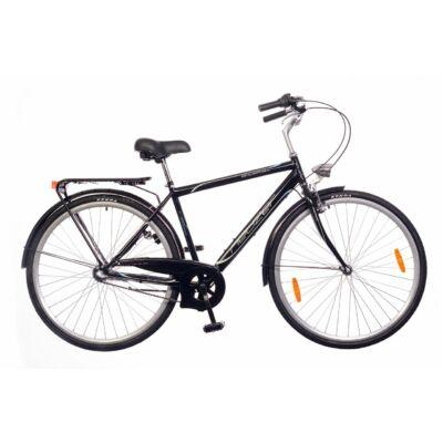 Neuzer Balaton 28 N3 City Kerékpár