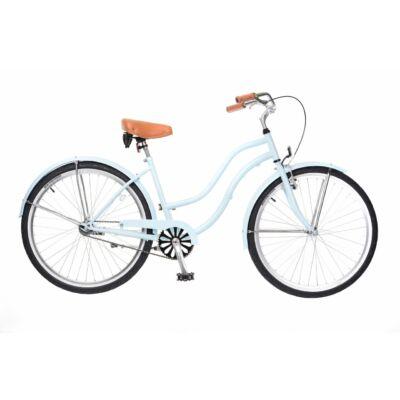 Neuzer Beach női Classic Kerékpár babyblue