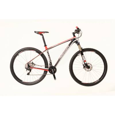Neuzer Cougar Mountain Bike