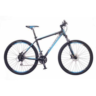 Neuzer Jumbo Comp Hydr Mountain Bike