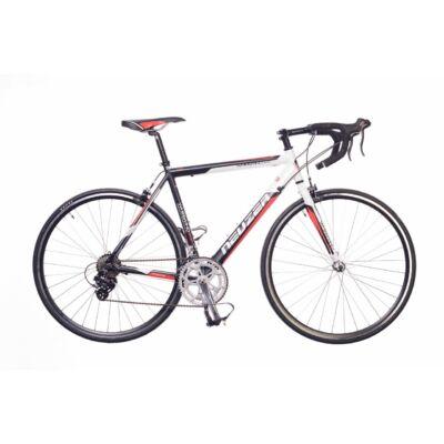 Neuzer Whirlwind Basic Plus Országúti Kerékpár