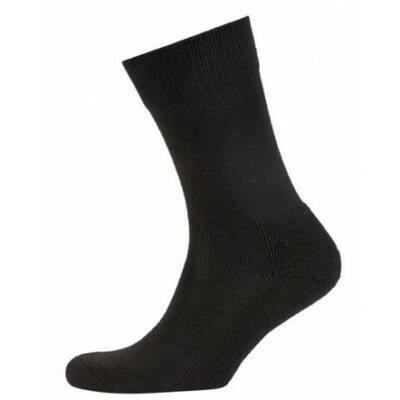 Sealskinz Thermal Liner Sock