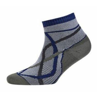 Sealskinz Thin Socklet