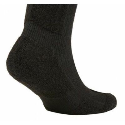 Sealskinz Trekking Sock fekete