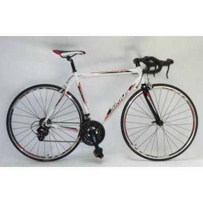 Sirius Race 54cm