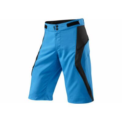 Specialized Alsórész Enduro pro short neon blu/blk