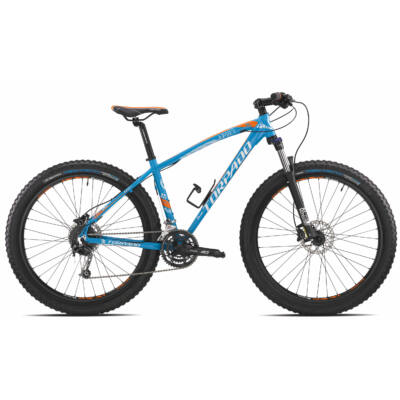 "Torpado T910+ JUPITER 27.5"" PLUS 2016"