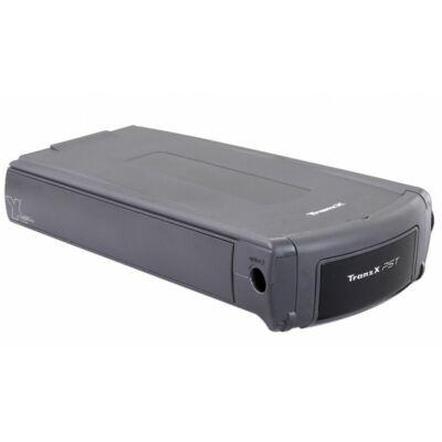 Winora Akku Battery Modular Pack 400 TranzX BL07, 396Wh 36V