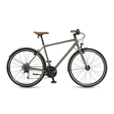 Winora Flitzer 2017 Trekking Kerékpár
