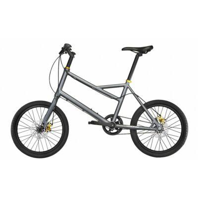 Yooniq City Kerékpár