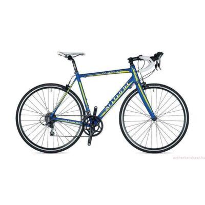 Author Aura 33 2015 bicikli