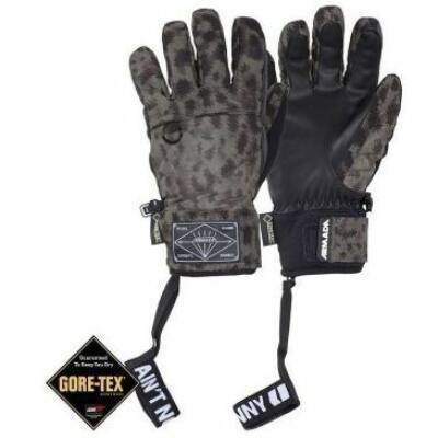 Armada Agency GORE-TEX Glove jungle cat