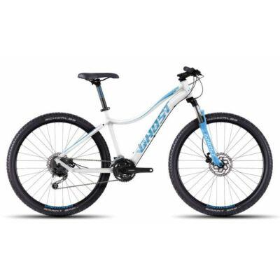 GHOST Lano 3 2016 női Mountain Bike fehér