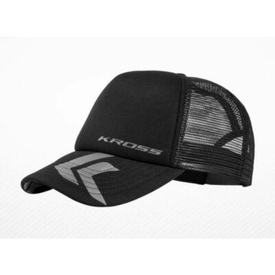 Kross T-CAP grey