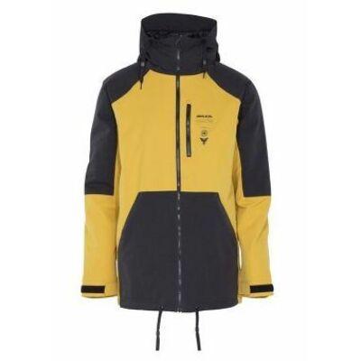 Armada M s Carson Insulated Jacket