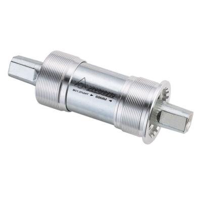 Acor ABB-2101