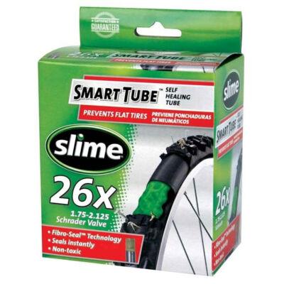 Slime Belső 26x1,75-2,125 FV