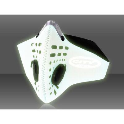 Respro City Reflex maszk