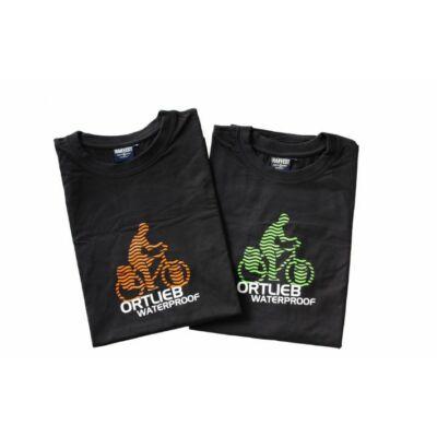 Ortlieb T-Shirt