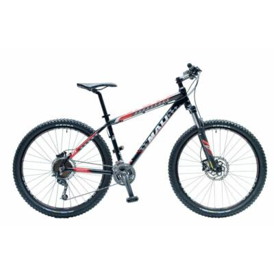 Mali Mamba 27.5 2015 Mountain Bike